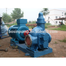 China pump manufacture 380v 415v 440v heavy oil light oil field pumping unit