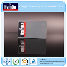 Hsinda Safe Epoxy Resin Powder Coating Use for Furniture