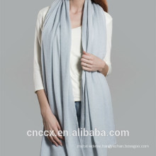 15STC2002 100% cashmere scarf