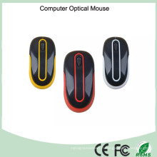 Logo personnalisé Funny Computer Optical Mice (M-802)