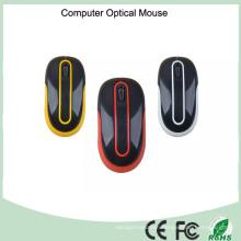 Custom Logo Funny Computer Optical Mice (M-802)