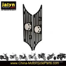 0942011 Housse de verrouillage latéral décoratif pour Harley