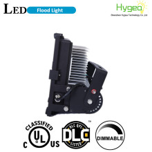 stadium light Led flood light 200watt