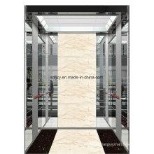 Ascenseur d'ascenseur de Fujizy