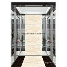 Fujizy Лифт Лифт