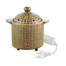 Электрическая горелка Simmer для стирки (Style # 8662)
