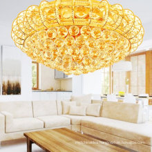 New china ceiling lights, ceiling light fittings
