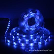 Grow Lights Wholesale Smart Neon Flex Outdoor Flexible Rgb Waterproof 5m Led Strip 5050