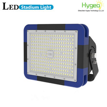 200 watt led flood light rgb fixtures