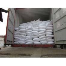Aditivos alimentarios Fosfato monocálcico