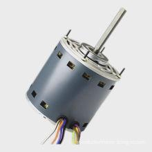 Ac Induction Motor For Furnace Blower , Psc, 115v / 60hz ,  Reversing Rotation