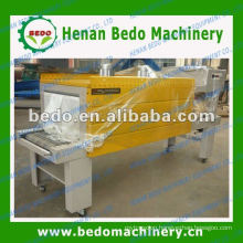 high efficiency heat shrink machine 008613592516014