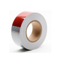 Reflective Marking Tape With SGS /BSCI / DOT-C2