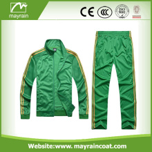 Fitness Running Gym Training Quick- Dry Sportswear