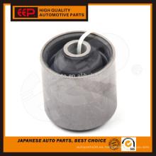 Buje de brazo de control automático para Mitsubishi Pajero IO H77 MR353951