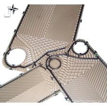 Горячие продажи титанового теплообменника Apv N35 Plate