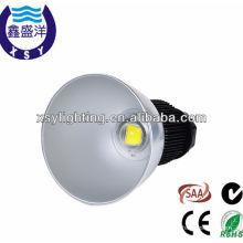 UL 200w led high bay warehouse lighting,IP65 with 3 years warranty,led highbay lighting factory