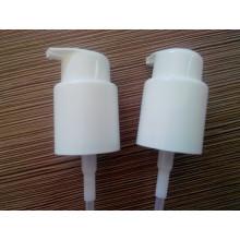 Cosmetic Cream Pump Wl-Cp007 24410