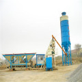 Vertical Shaft Compact Home Concrete Mixer