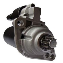 BOSCH STARTER NO.0001-123-020 for VW