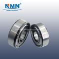 Roulements d'insertion de série d'anneau intérieur prolongés personnalisés