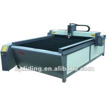 Machine de gravure au plasma CNC 1325