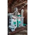 2018 новый патент известной фабрики zct1000 современные автоматические мини риса мельницы завода