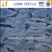 leather jacket lining fabric of 290t polyester taffeta fabric,jacket lining fabric