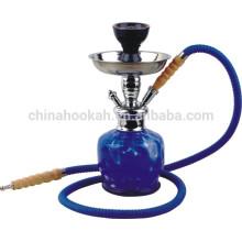 China hookah / shisha / nargile /narghile /bubbly hubbly HS024