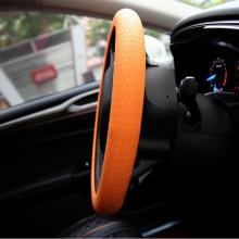 Heat Resistant Silicone Cover For Steering Wheel