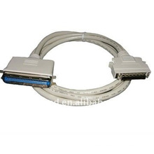 50P SCSI Cable