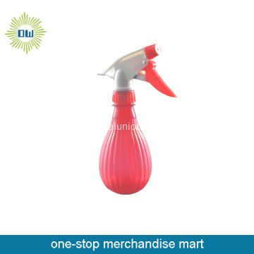 air freshener spray bottle