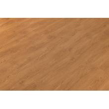 Plancher de bois de cuisine Planche imbriquée LVT imperméable