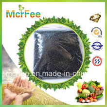 Hot Sale Humic Acid Organic Slow Release Fertilizer for Sale