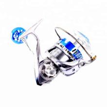 FSSR002 9+1BB spinning reel