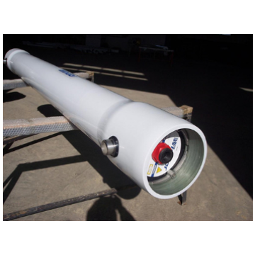 factory price and good quality frp membrane housin