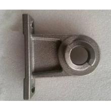 Fabricant de moulage de précision d'acier au carbone de la Chine avec ISO9001