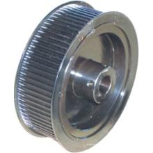 Stickerei X. Y Maschinenwelle Ansteuersystem (QS-D12-03)