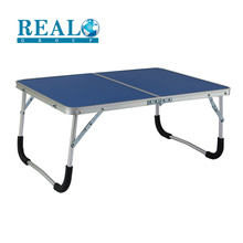 Wholesale fashion folding laptop tables portable bed table India on sale