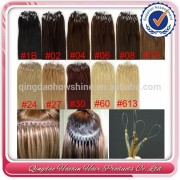 Wholesale alibaba new products 7A best selling in america fish line extention