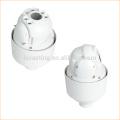 Fundición a presión de aluminio de bajo volumen Recubrimiento de vivienda nuevo de productos calientes con certificación ISO 9001