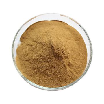 Immunity Enhancement Raisin Tree Seed Hovenia Dulcis Extract