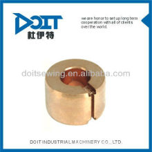 DOIT Sewing machines copper sets Sewing Machine Spare Parts47