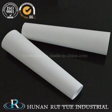 Eryllium Oxide Beo Ceramic Rod / Tube