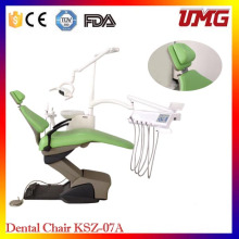 Chinese Novelty Products Detes Dental Chair Unit