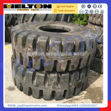 top quality 23.5-25 tires with L-5 pattern