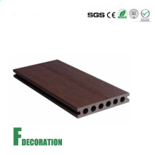 Oilproof High Quality Cheap Price WPC Flooring
