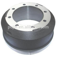 Top Quality SemiTruck Brake Drum 0176061 0293544