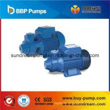 Vortex Wasserpumpe, Qb Serie Pumpe, Peripheriepumpe
