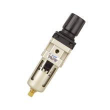 AW1000~5000 Series AW3000 SMC Air Filter & Regulator